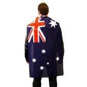 Australian Cape Flag