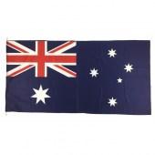 Australian Souvenir Flag
