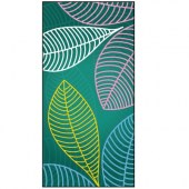 Autumn Flag 5 900mm x 1800mm (Knittted)
