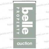 Belle Property Auction