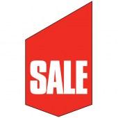 sale shop front banner