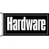 Hardware Flag