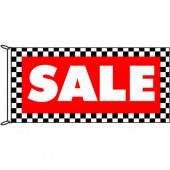 Sale Flag Checks