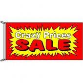Clearance Sale Flag