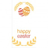 Easter 4A Flag 900mm x 1800mm (Knitted)
