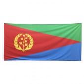 Eritrea Flag 1800mm x 900mm