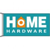Home Hardware Flag