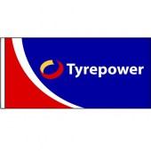 Tyrepower Corp