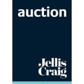 Jellis Craig Auction