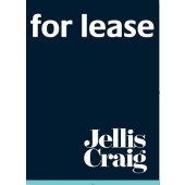 Jellis Craig Lease True Double Sided