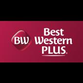 Best Western Plus Flag