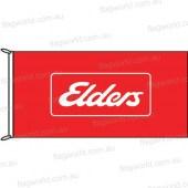 Elders corporate flag
