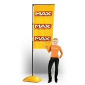 MAXX Rota pole