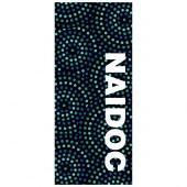 NAIDOC-08
