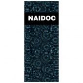 NAIDOC-09 Flag