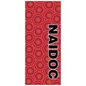 NAIDOC-12 Flag