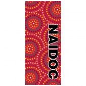 NAIDOC-13