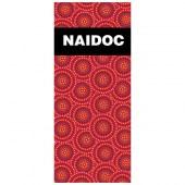 NAIDOC-14 Flag