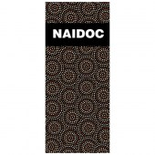 NAIDOC19 - Flag