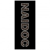 NAIDOC20-Flag