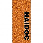 NAIDOC-22 Flag
