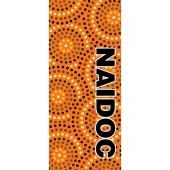 NAIDOC-23