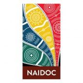 NAIDOC-36 Flag