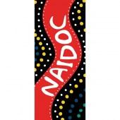 NAIDOC-68