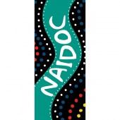NAIDOC-69