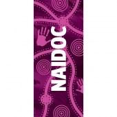 NAIDOC-70
