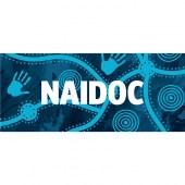 NAIDOC 71B HORIZONTAL DESIGN