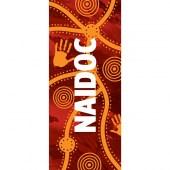 NAIDOC-72