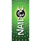NAIDOC-77