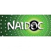 NAIDOC 776 HORIZONTAL DESIGN
