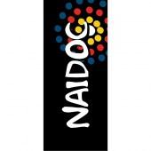NAIDOC-80