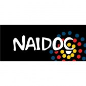 NAIDOC-80b HORIZONTAL DESIGN