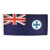 Qld State Flag