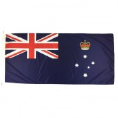 Vic State Flag