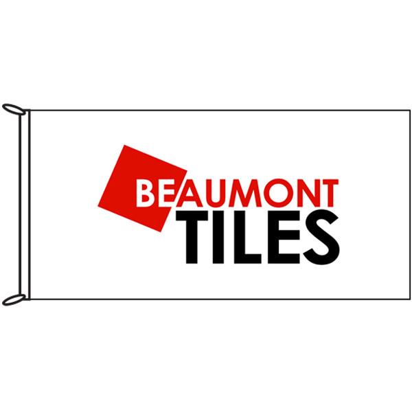 Beaumont Tiles Flags