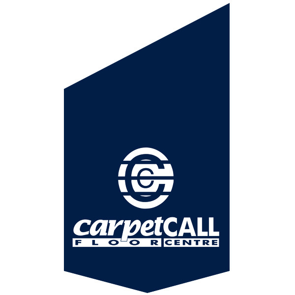 Carpet Call Flags