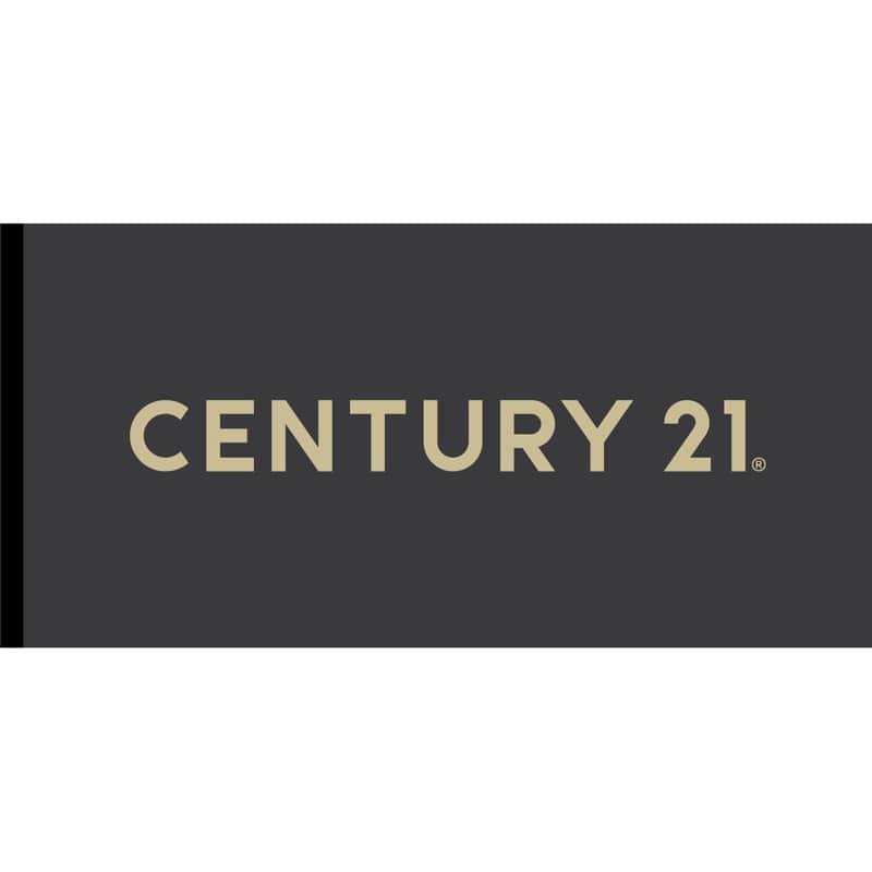 Century 21 Flags