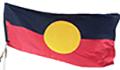 Aboriginal Flags