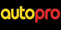 AutoPro Flags