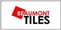 Beaumont Tiles Flags