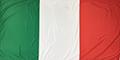 Italian Flags