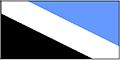 Plain Coloured Flags