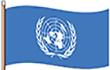 World Hand Flags