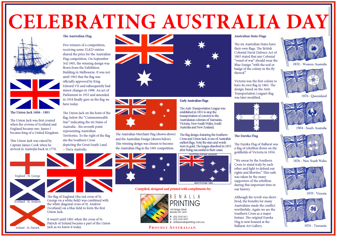 am australian means australian speech Personal relationships are important in the australian business world connections are barbecues -- very informal cook outs -- are popular in australia sometimes this means you are pregnant dress.