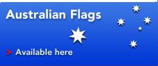 Australian national flags
