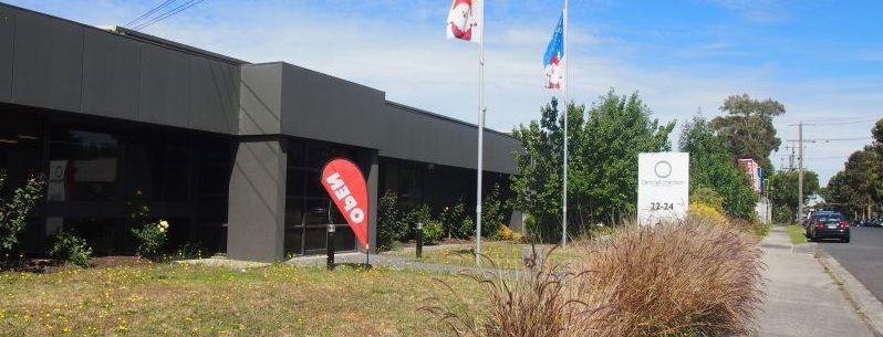 Flag & Banner Manufacturer